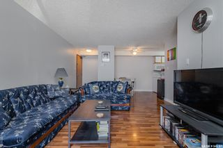 Photo 6: 105 317 Cree Crescent in Saskatoon: Lawson Heights Residential for sale : MLS®# SK864017