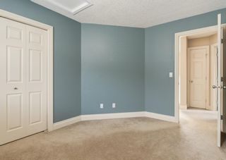 Photo 36: 301 Crystal Green Close: Okotoks Detached for sale : MLS®# A1118340