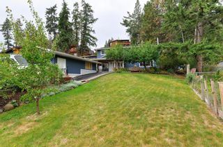Photo 22: 3486 McTaggart Road, in West Kelowna: House for sale : MLS®# 10240521