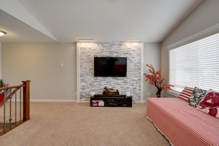 Photo 25: 1329 MALONE Place in Edmonton: Zone 14 House for sale : MLS®# E4247611