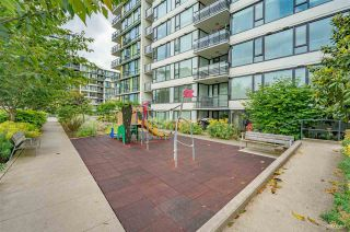 Photo 23: 1103 7888 ACKROYD Road in Richmond: Brighouse Condo for sale : MLS®# R2589588