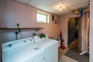 Photo 15: 4073 CAMPBELL Avenue in Prince George: Pinewood House for sale (PG City West (Zone 71))  : MLS®# R2394471