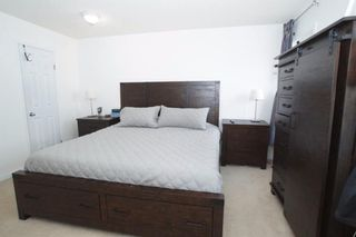 Photo 34: 271 HAWKVILLE Close NW in Calgary: Hawkwood Detached for sale : MLS®# A1019161