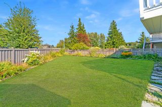 Photo 18: 637 PENDER Place in Port Coquitlam: Riverwood House for sale : MLS®# R2609748