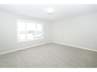 Photo 15: 2052 BRIGHTONCREST Green SE in Calgary: New Brighton Residential Detached Single Family for sale : MLS®# C3651648