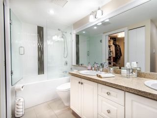 Photo 14: 507 3920 HASTINGS Street in Burnaby: Willingdon Heights Condo for sale (Burnaby North)  : MLS®# R2443154