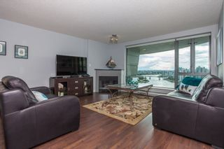 Photo 11: 2205 1128 QUEBEC Street in Vancouver: Mount Pleasant VE Condo for sale (Vancouver East)  : MLS®# R2079685