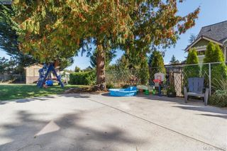 Photo 18: 622 Broadway St in VICTORIA: SW Glanford Half Duplex for sale (Saanich West)  : MLS®# 797925