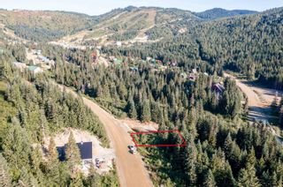 Photo 3: 20488 EDELWEISS Drive in Mission: Hemlock Land for sale : MLS®# R2614462