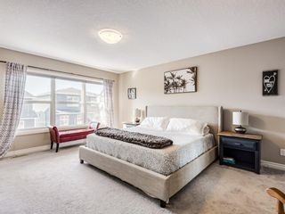 Photo 23: 780 Coopers Crescent SW: Airdrie Detached for sale : MLS®# A1090132