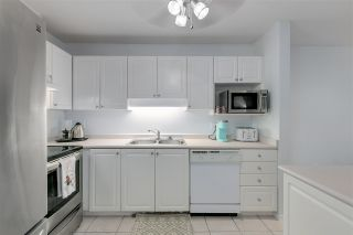 """Photo 8: 114 2559 PARKVIEW Lane in Port Coquitlam: Central Pt Coquitlam Condo for sale in """"The Cresent"""" : MLS®# R2537686"""