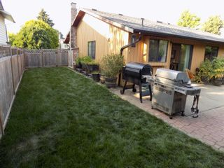Photo 18: 32836 CAPILANO Place in Abbotsford: Central Abbotsford House for sale : MLS®# R2605248
