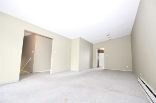 Photo 3: 5763 HARDWICK Street in Burnaby: Central BN Duplex for sale (Burnaby North)  : MLS®# R2451389