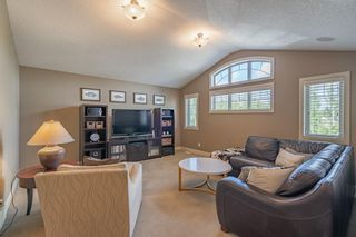 Photo 20: 10 Wentwillow Lane SW in Calgary: West Springs Detached for sale : MLS®# C4294471