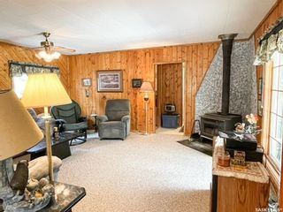 Photo 8: 56 Birch Crescent in Kimball Lake: Residential for sale : MLS®# SK865491
