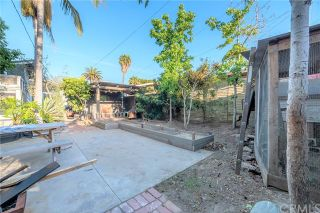 Photo 16: 783 Dawson Avenue in Long Beach: Residential for sale (3 - Eastside, Circle Area)  : MLS®# PW19093063