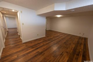Photo 24: 9 Pinewood Road in Regina: Whitmore Park Residential for sale : MLS®# SK867701