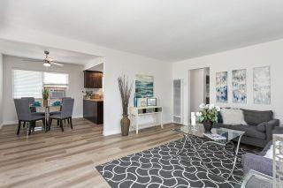 Photo 2: Condo for sale : 2 bedrooms : 2132 Via Sonora in Oceanside