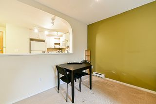 "Photo 6: 307 6833 VILLAGE GREEN in Burnaby: Highgate Condo for sale in ""CARMEL"" (Burnaby South)  : MLS®# R2146245"