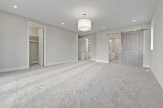 Photo 26: 5927 34 Street SW in Calgary: Lakeview Detached for sale : MLS®# C4225471