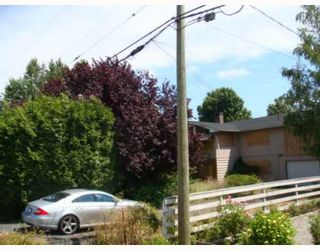 Photo 4: 10760 PALMBERG Road in Richmond: East Richmond House for sale : MLS®# V773838