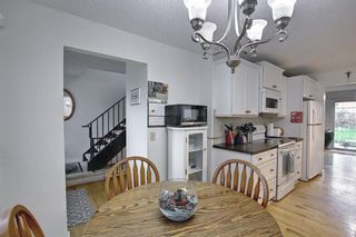 Photo 4: 32 Ranchero Rise NW in Calgary: Ranchlands Detached for sale : MLS®# A1126741