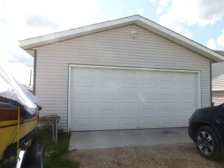 Photo 6: 1040 48520 Hwy 2A: Rural Leduc County House for sale : MLS®# E4230417