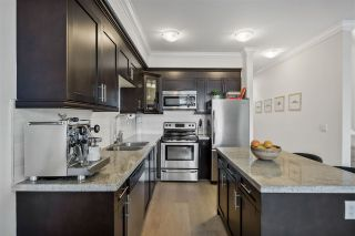 Photo 10: 203 1637 E PENDER STREET in Vancouver: Hastings Condo for sale (Vancouver East)  : MLS®# R2544931