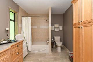 Photo 58: 5950 Mosley Rd in : CV Courtenay North House for sale (Comox Valley)  : MLS®# 878476