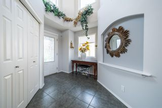 Photo 6: 12 Royal Road NW in Calgary: Royal Oak Detached for sale : MLS®# A1147098