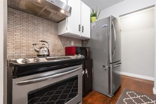 Photo 10: 306 620 SEVENTH Avenue in New Westminster: Uptown NW Condo for sale : MLS®# R2621974