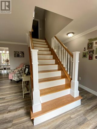 Photo 18: 18-22 Bight Road in Comfort Cove-Newstead: House for sale : MLS®# 1233676