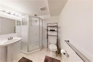 Photo 20: 19 WOODMONT Drive SW in Calgary: Woodbine Detached for sale : MLS®# C4302863