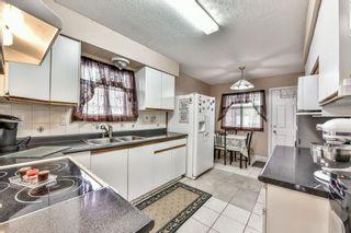 Photo 9: 7532 118 Street in Delta: Scottsdale 1/2 Duplex for sale (N. Delta)  : MLS®# R2196663