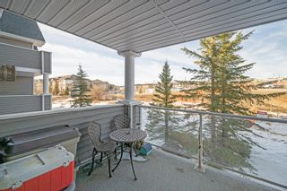 Photo 23: 1212 1212 Tuscarora Manor NW in Calgary: Tuscany Apartment for sale : MLS®# A1082595