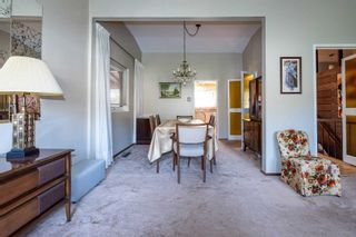 Photo 6: 3 Rosswood Crescent in Toronto: Bendale House (Bungalow) for sale (Toronto E09)  : MLS®# E4932683