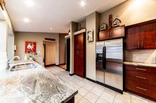 Photo 4: 1346 BRIARLYNN Crescent in North Vancouver: Westlynn House for sale : MLS®# R2448253