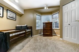 "Photo 13: 114 1999 SUFFOLK Avenue in Port Coquitlam: Glenwood PQ Condo for sale in ""KEY WEST"" : MLS®# R2335328"