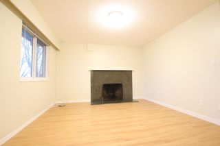 Photo 6:  in Vancouver: Vancouver West House for rent : MLS®# AR063B