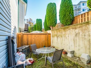 Photo 15: 13 76 Mill St in : Na Old City Condo for sale (Nanaimo)  : MLS®# 859070