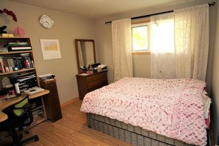 Photo 4: 950 Moncton Avenue in Winnipeg: East Kildonan Residential for sale (3B)  : MLS®# 202025545
