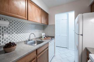 """Photo 24: 103 1429 E 4TH Avenue in Vancouver: Grandview Woodland Condo for sale in """"Sandcastle Villa"""" (Vancouver East)  : MLS®# R2547541"""