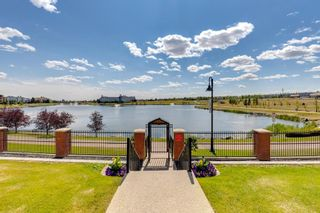 Photo 7: 1320 151 Country Village Road NE in Calgary: Country Hills Village Apartment for sale : MLS®# A1137537