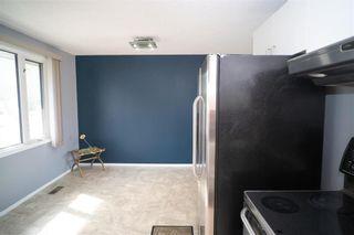 Photo 7: 27 Ellington Street in Winnipeg: Tyndall Park Residential for sale (4J)  : MLS®# 202113046