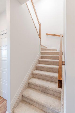 Photo 35: 3015 166 Street in Edmonton: Zone 56 House for sale : MLS®# E4261618