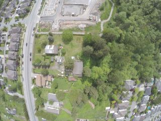 "Photo 2: 11363 240 Street in Maple Ridge: Cottonwood MR House for sale in ""COTTONWOOD DEVLEOPMENT AREA"" : MLS®# R2062453"
