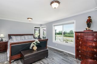 Photo 9: 6625 180 Street in Surrey: Cloverdale BC House for sale (Cloverdale)  : MLS®# R2614481