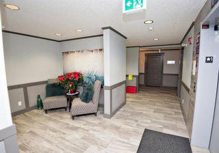 Photo 18: 1307 10 Market Boulevard SE: Airdrie Apartment for sale : MLS®# A1054486