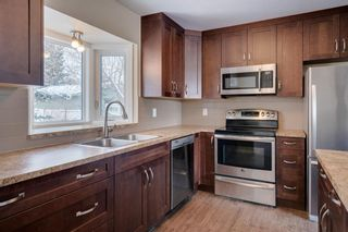 Photo 6: 6139 Buckthorn Road NW in Calgary: Thorncliffe Detached for sale : MLS®# A1070955