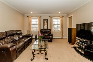 Photo 15: 3 Birch Lane in Middleton: 400-Annapolis County Residential for sale (Annapolis Valley)  : MLS®# 202107218
